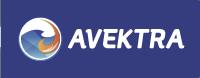Avektra OÜ