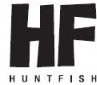 Hunt-Fish Group