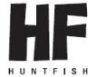 Hunt-Fish Group