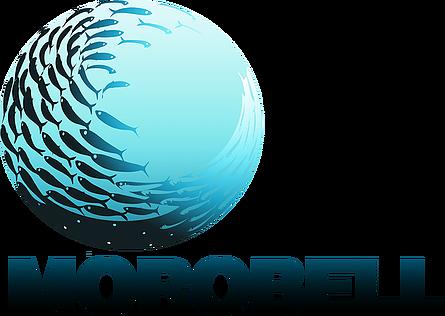 Morobell OÜ