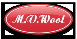 M.V.Wool  AS
